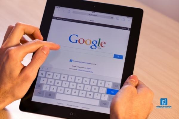 เนื้อหาหลักสูตร Google Ads Search Certification